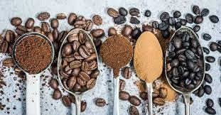 Cosa succede al chicco di caffè durante la tostatura?