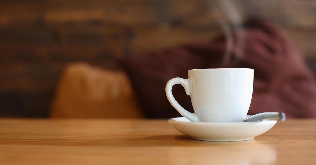 I dieci errori da non commettere quando si preprara un caffè napoletano